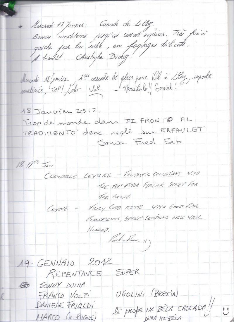 ice book 19.01.2012