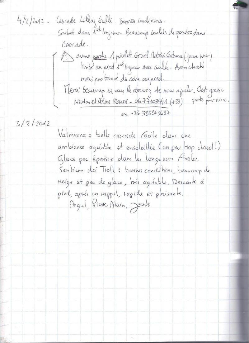 ice book 03.02.2012