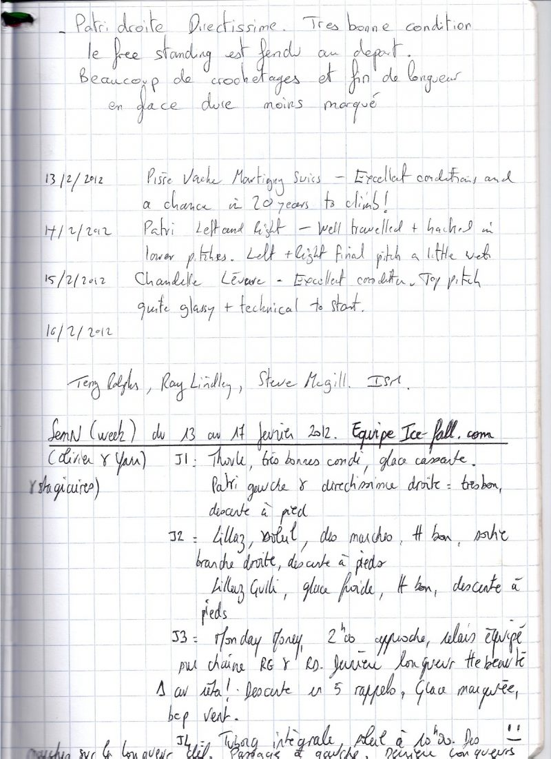ice book 17.02.2012