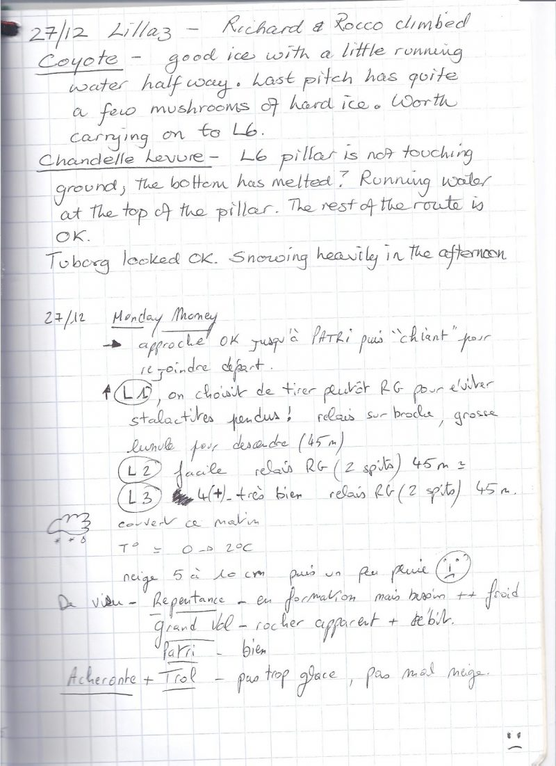 ice book 27.12.2012