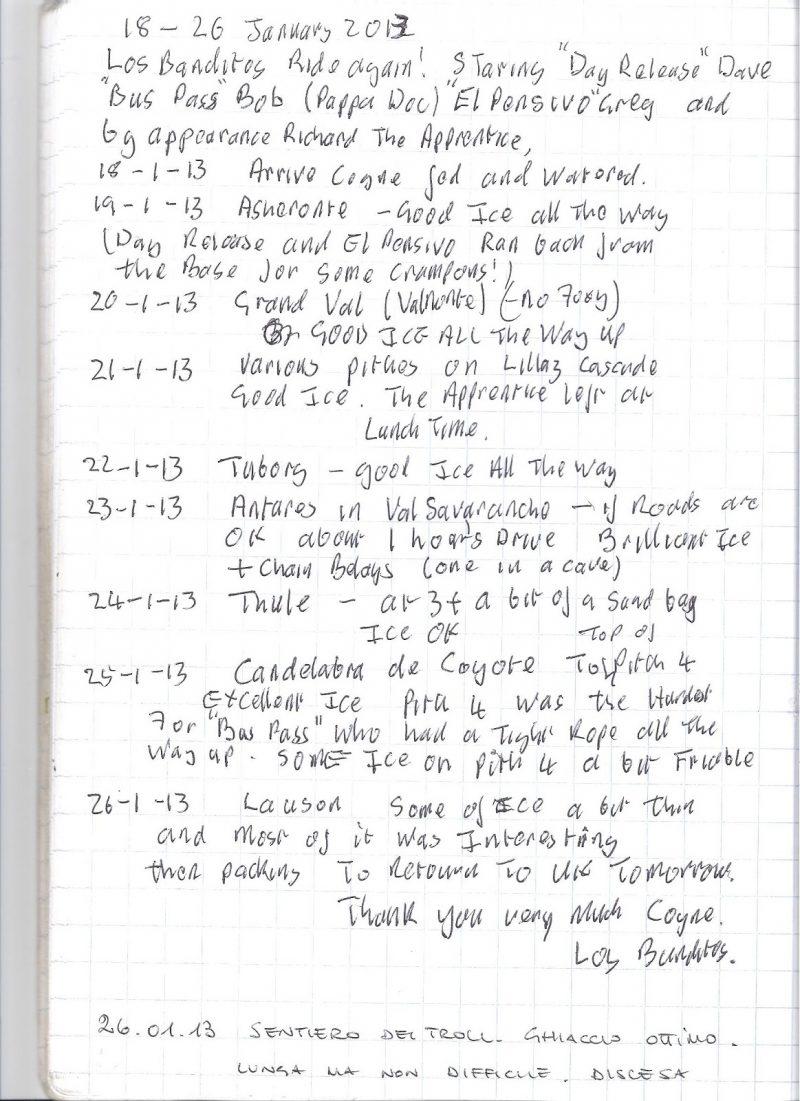 ice book 26.01.2013