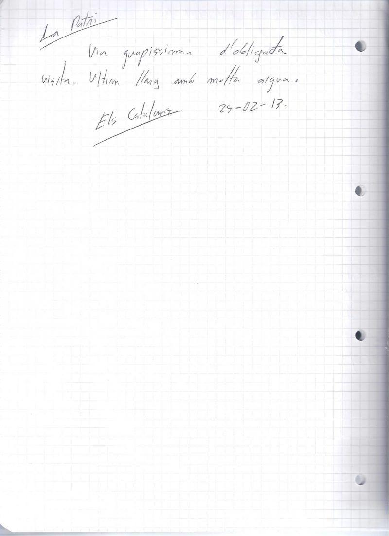 ice book 25.02.13