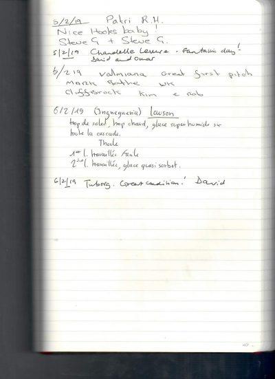 ice book 07.02.19