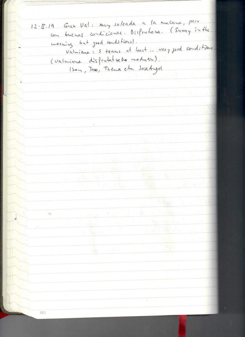 ice book 13.02.19 al 07h00 -11°